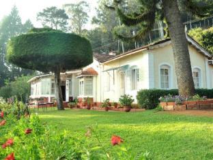/da-dk/wyoming-heritage-hotel/hotel/ooty-in.html?asq=jGXBHFvRg5Z51Emf%2fbXG4w%3d%3d