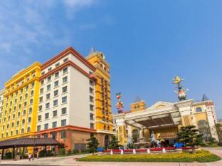 /bg-bg/chimelong-circus-hotel/hotel/zhuhai-cn.html?asq=jGXBHFvRg5Z51Emf%2fbXG4w%3d%3d