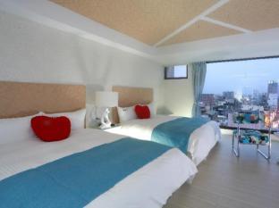 /pl-pl/happiness-skyline-hotel/hotel/yilan-tw.html?asq=jGXBHFvRg5Z51Emf%2fbXG4w%3d%3d