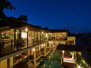 Bali Villa Tarana