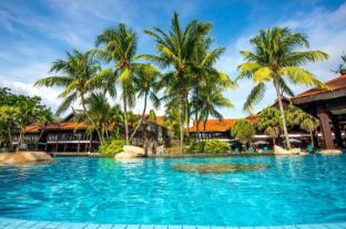 /el-gr/pulai-springs-resort/hotel/johor-bahru-my.html?asq=jGXBHFvRg5Z51Emf%2fbXG4w%3d%3d