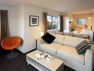 /ar-ae/wanaka-edge-apartments/hotel/wanaka-nz.html?asq=jGXBHFvRg5Z51Emf%2fbXG4w%3d%3d