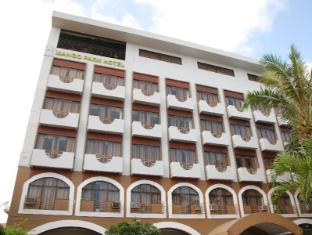/lv-lv/mango-park-hotel/hotel/cebu-ph.html?asq=jGXBHFvRg5Z51Emf%2fbXG4w%3d%3d