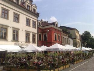 /nl-nl/hotel-rubinstein/hotel/krakow-pl.html?asq=jGXBHFvRg5Z51Emf%2fbXG4w%3d%3d