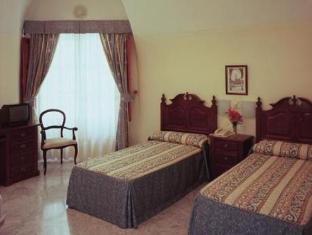 /es-es/hotel-gonzalez/hotel/cordoba-es.html?asq=jGXBHFvRg5Z51Emf%2fbXG4w%3d%3d