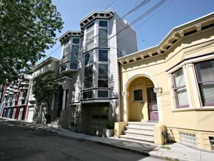Sumner House SF