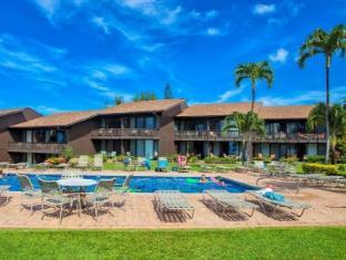 /bg-bg/mahina-surf/hotel/maui-hawaii-us.html?asq=jGXBHFvRg5Z51Emf%2fbXG4w%3d%3d