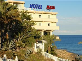 /cs-cz/hotel-masa-international/hotel/torrevieja-es.html?asq=jGXBHFvRg5Z51Emf%2fbXG4w%3d%3d