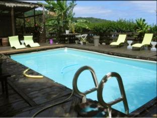 /el-gr/fare-arana/hotel/moorea-island-pf.html?asq=jGXBHFvRg5Z51Emf%2fbXG4w%3d%3d