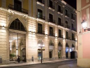 /ko-kr/hospes-amerigo-hotel/hotel/alicante-costa-blanca-es.html?asq=jGXBHFvRg5Z51Emf%2fbXG4w%3d%3d