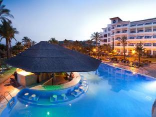 /es-es/sh-villa-gadea-hotel/hotel/alicante-costa-blanca-es.html?asq=jGXBHFvRg5Z51Emf%2fbXG4w%3d%3d