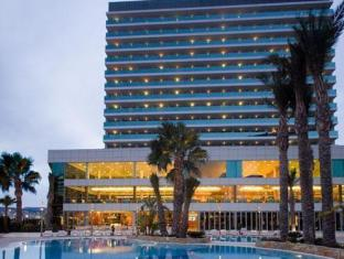 /pt-br/ar-diamante-beach-spa-hotel/hotel/calpe-es.html?asq=jGXBHFvRg5Z51Emf%2fbXG4w%3d%3d