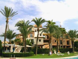 /cs-cz/aparthotel-ona-aldea-del-mar/hotel/torrevieja-es.html?asq=jGXBHFvRg5Z51Emf%2fbXG4w%3d%3d