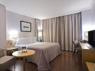 /ko-kr/eurostars-lucentum-hotel/hotel/alicante-costa-blanca-es.html?asq=jGXBHFvRg5Z51Emf%2fbXG4w%3d%3d