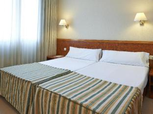 /bg-bg/hesperia-sant-joan-suites-hotel/hotel/sant-joan-despi-es.html?asq=jGXBHFvRg5Z51Emf%2fbXG4w%3d%3d