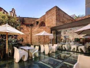 /lt-lt/olivia-plaza-hotel/hotel/barcelona-es.html?asq=jGXBHFvRg5Z51Emf%2fbXG4w%3d%3d