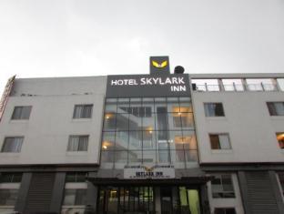 /bg-bg/hotel-skylark-inn/hotel/nasik-in.html?asq=jGXBHFvRg5Z51Emf%2fbXG4w%3d%3d