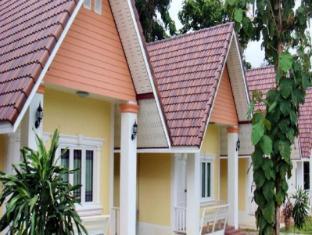 /cs-cz/nam-khong-tara-resort/hotel/chiangkhan-th.html?asq=jGXBHFvRg5Z51Emf%2fbXG4w%3d%3d