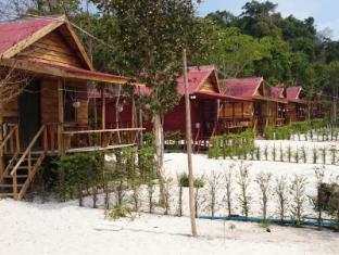 /vi-vn/romdoul-koh-rong-resort/hotel/koh-rong-kh.html?asq=jGXBHFvRg5Z51Emf%2fbXG4w%3d%3d