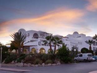 /ca-es/hotel-puntazo-ii/hotel/mojacar-es.html?asq=jGXBHFvRg5Z51Emf%2fbXG4w%3d%3d