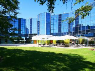 /bg-bg/paris-roissy-charles-de-gaulle-airport-hotel/hotel/paris-fr.html?asq=jGXBHFvRg5Z51Emf%2fbXG4w%3d%3d