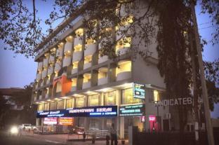 /da-dk/hotel-madhuvan-serai/hotel/manipal-in.html?asq=jGXBHFvRg5Z51Emf%2fbXG4w%3d%3d