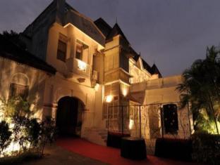/bg-bg/a-home-for-nature-lovers/hotel/jambughoda-in.html?asq=jGXBHFvRg5Z51Emf%2fbXG4w%3d%3d