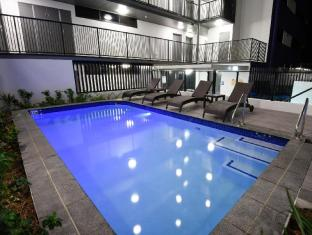 /ar-ae/direct-hotels-pacific-sands/hotel/mackay-au.html?asq=jGXBHFvRg5Z51Emf%2fbXG4w%3d%3d