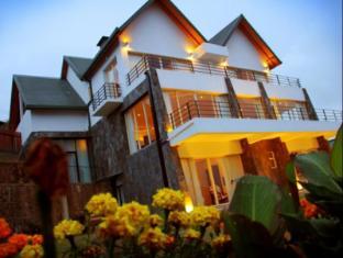 /bg-bg/serenus-boutique-villa/hotel/nuwara-eliya-lk.html?asq=jGXBHFvRg5Z51Emf%2fbXG4w%3d%3d
