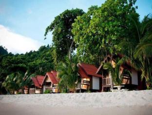 /ja-jp/white-sand-beach-resort/hotel/koh-chang-th.html?asq=jGXBHFvRg5Z51Emf%2fbXG4w%3d%3d