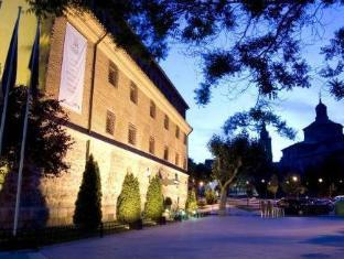 /et-ee/hotel-monasterio-benedictino/hotel/calatayud-es.html?asq=jGXBHFvRg5Z51Emf%2fbXG4w%3d%3d