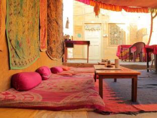 /cs-cz/hotel-mirage/hotel/jaisalmer-in.html?asq=jGXBHFvRg5Z51Emf%2fbXG4w%3d%3d