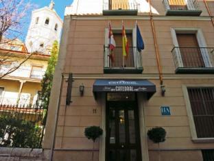 /bg-bg/hotel-catedral/hotel/valladolid-es.html?asq=jGXBHFvRg5Z51Emf%2fbXG4w%3d%3d