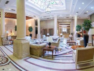 /en-au/fontecruz-toledo-hotel/hotel/toledo-es.html?asq=jGXBHFvRg5Z51Emf%2fbXG4w%3d%3d