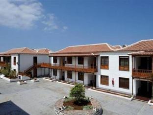 /de-de/apartamentos-poblado-marinero/hotel/tenerife-es.html?asq=jGXBHFvRg5Z51Emf%2fbXG4w%3d%3d