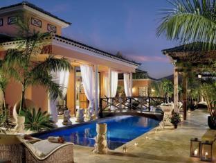/el-gr/royal-garden-villas-spa/hotel/tenerife-es.html?asq=jGXBHFvRg5Z51Emf%2fbXG4w%3d%3d