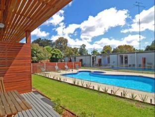 /de-de/riverside-ocean-grove-motel-suites-and-holiday-cabins/hotel/ocean-grove-au.html?asq=jGXBHFvRg5Z51Emf%2fbXG4w%3d%3d