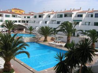 /el-gr/apartamentos-alondras-park/hotel/tenerife-es.html?asq=jGXBHFvRg5Z51Emf%2fbXG4w%3d%3d