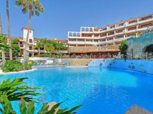 /el-gr/hotel-royal-park-albatros/hotel/tenerife-es.html?asq=jGXBHFvRg5Z51Emf%2fbXG4w%3d%3d