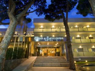 /vi-vn/hotel-ciudad-de-castelldefels/hotel/castelldefels-es.html?asq=jGXBHFvRg5Z51Emf%2fbXG4w%3d%3d