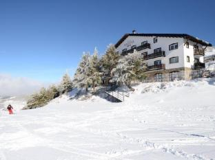 /vi-vn/hg-maribel-hotel/hotel/sierra-nevada-es.html?asq=jGXBHFvRg5Z51Emf%2fbXG4w%3d%3d