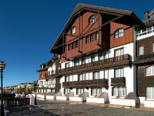 /en-sg/vincci-rumaykiyya-hotel/hotel/sierra-nevada-es.html?asq=jGXBHFvRg5Z51Emf%2fbXG4w%3d%3d