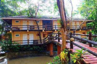 /de-de/the-sun-resort-and-restaurant/hotel/koh-phayam-ranong-th.html?asq=jGXBHFvRg5Z51Emf%2fbXG4w%3d%3d