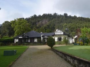 /bg-bg/hill-cottage-nuwara-eliya/hotel/nuwara-eliya-lk.html?asq=jGXBHFvRg5Z51Emf%2fbXG4w%3d%3d