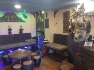 /th-th/shannkalay-hostel/hotel/yangon-mm.html?asq=jGXBHFvRg5Z51Emf%2fbXG4w%3d%3d