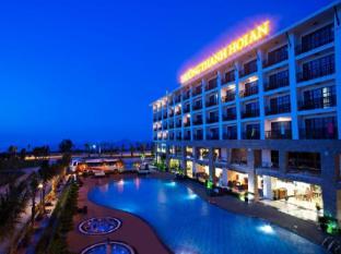 /lv-lv/muong-thanh-holiday-hoi-an-hotel/hotel/hoi-an-vn.html?asq=jGXBHFvRg5Z51Emf%2fbXG4w%3d%3d