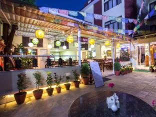 /uk-ua/aryatara-kathmandu-hotel/hotel/kathmandu-np.html?asq=jGXBHFvRg5Z51Emf%2fbXG4w%3d%3d