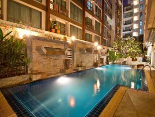 Neta Resort Pattaya