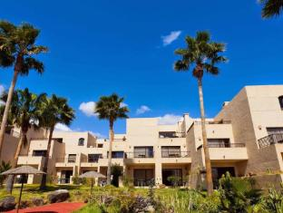 /zh-hk/apartamentos-blue-sea-costa-teguise-gardens/hotel/lanzarote-es.html?asq=jGXBHFvRg5Z51Emf%2fbXG4w%3d%3d