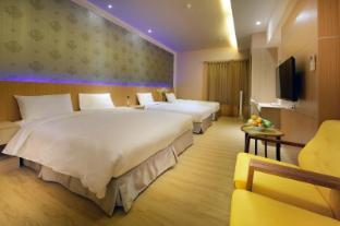 /pl-pl/anho-hotel/hotel/yilan-tw.html?asq=jGXBHFvRg5Z51Emf%2fbXG4w%3d%3d